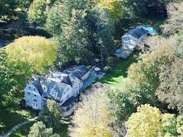 downtown location town of ridgefield real estate town of