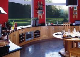 unique kitchens 101 best unique kitchens images on pinterest pictures of kitchens