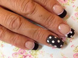 august 2013 u2013 eye candy nails u0026 training