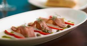 abc cuisine seven seafood grill abc westlands nairobi restaurant reviews