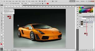 change object color to white photoshop tutorial org