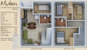 ajoya house and lot for sale cordova cebu fareasthabitat com