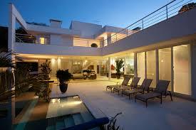 20 interior of homes model home interiors 187 model homes