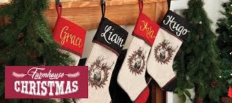 Christmas Decorations Bulk Australia by Personalised Christmas Decorations U0026 Baubles The Christmas Cart