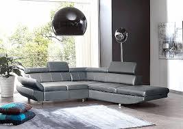 le bon coin canapé d occasion canape luxury le bon coin canapé d occasion hd wallpaper pictures le