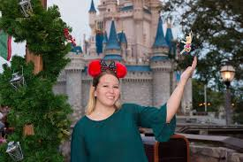 disney photopass opportunities available exclusively during mickey s