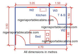 www house plans prefab house plans nigeria free prefab and steel building plans