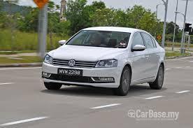 volkswagen sedan malaysia volkswagen passat 2015 1 8 tsi ckd in malaysia reviews