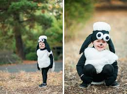 Aria Halloween Costume Aria Photography Halloween