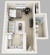Best College Park Apartments Ideas On Pinterest Park College - One bedroom apartments in gainesville