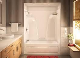 shower best shower units over bath inviting vigo shower units full size of shower best shower units over bath inviting vigo shower units amiable shower