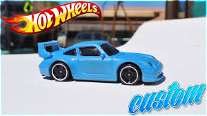 rwb porsche background custom wheels u0027rwb u0027 porsche 993 gt2 wheels customizing