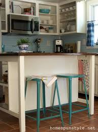 the ikea stenstorp island home spun style 10 ikea kitchen island