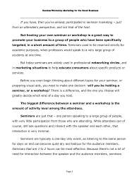 essays in education foulger best persuasive essay ghostwriting for