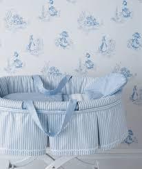 best 10 baby wallpaper ideas on pinterest hand wallpaper baby