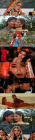 16 best don images on pinterest shahrukh khan bollywood actors