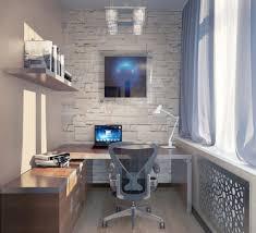 Small Bedroom With Desk Design Small Bedroom Desk Ideas Home Office Desk Furniture Eyyc17 Com