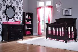 Solid Back Panel Convertible Cribs Renaissance Convertible Panel Back Crib Baby Safety Zone