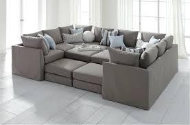 custom sectional sofas custom sectional sofas las vegas for couches idea 14 30lean com