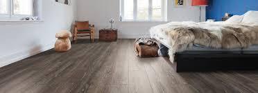 Espresso Laminate Flooring Laminat Haro Laminate Floor Tritty 100 Campus 4v Oak Duna