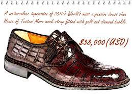Most Comfortable Dress Flats Most Comfortable Mens Slippers World National Sheriffs U0027 Association