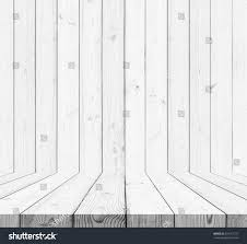 wood texture background white wood wall stock photo 524217727