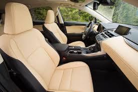 lexus nx deals nx luxury interior lexus nx forum