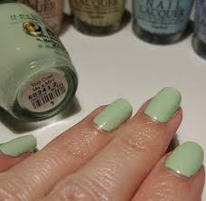 opi this cost me a mint esmaltes pinterest opi hippie nails
