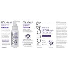 hair growth supplements for women revita locks foligain for women with 10 trioxidil thinning hair spray shytobuy