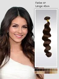 Hochsteckfrisurenen Zum Nachmachen Kurze Haare by Mode Ikone Selena Gomez 2013 Top Frisuren Zum Nachmachen