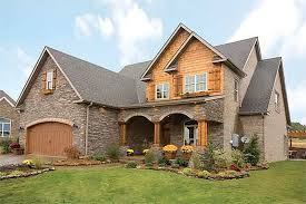 style house plans craftsman style house plan 4 beds 3 00 baths 2470 sq ft plan 17
