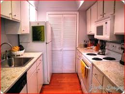 small galley kitchen remodel ideas small galley kitchen remodel ideas galley kitchen design ideas
