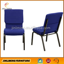 Cheap Church Chairs For Sale Church Chairs Wholesale Church Chairs Wholesale Suppliers And