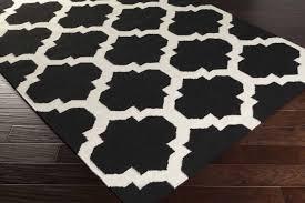 9x9 Area Rug by Rug U0026 Carpet Tile Square Pattern Area Rug Rug And Carpet Tile