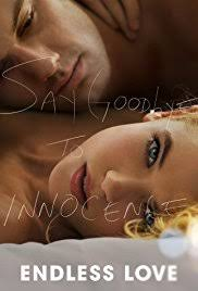 regarder film endless love streaming gratuit endless love 2014 imdb