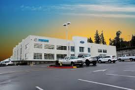 parr ford ford mazda ford mazda service center dealership