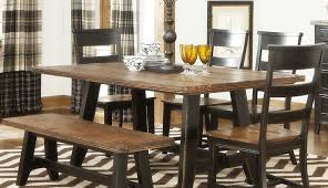 dining room chairs discount dining room momentous discount dining room tables chairs cute