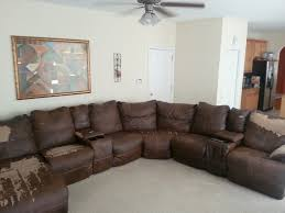 Home Design Furniture Reviews by Marvelous American Signature Furniture Quality American Signature