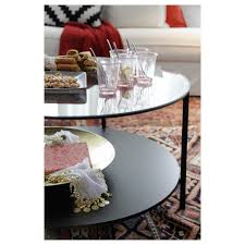 Coffee Table Cloth by