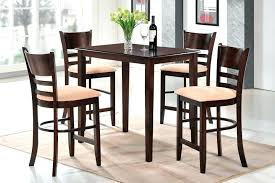 Dining Room Furniture Sales Tell City Furniture Enchanting City Furniture Dining Table Tell