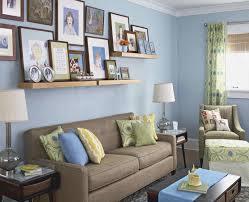 wohnzimmer blau beige wohnzimmer grun grau lila tagify us tagify us esszimmer braun