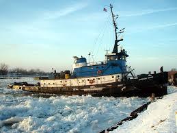 tug u0026 work boat photo gallery