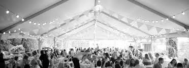 sunset cove bed u0026 breakfast weddings events