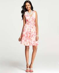 fashion fix the best dress for a wedding guest canadian living