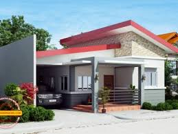 pinoy interior home design pinoy house designs
