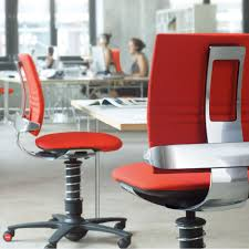 buy 3dee active office chair revolutionary 3 dimensional sitting