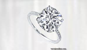 cushion solitaire engagement rings cushion solitaire engagement rings special wedding ringswedding