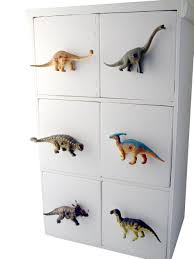 Dinosaur Bedroom Ideas Dinosaur Furniture Knobs I Am So Going To Do This For My Grandson
