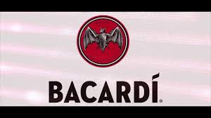 bacardi logo bacardi life festival the bartender project youtube