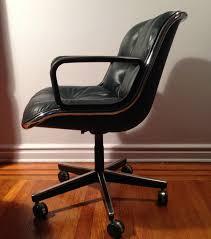 Mid Century Secretary Desk by Home Design 85 Surprising Mid Century Modern Desk Chairs